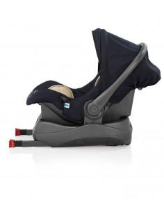 Base isofix para silla de coche de Inglesina