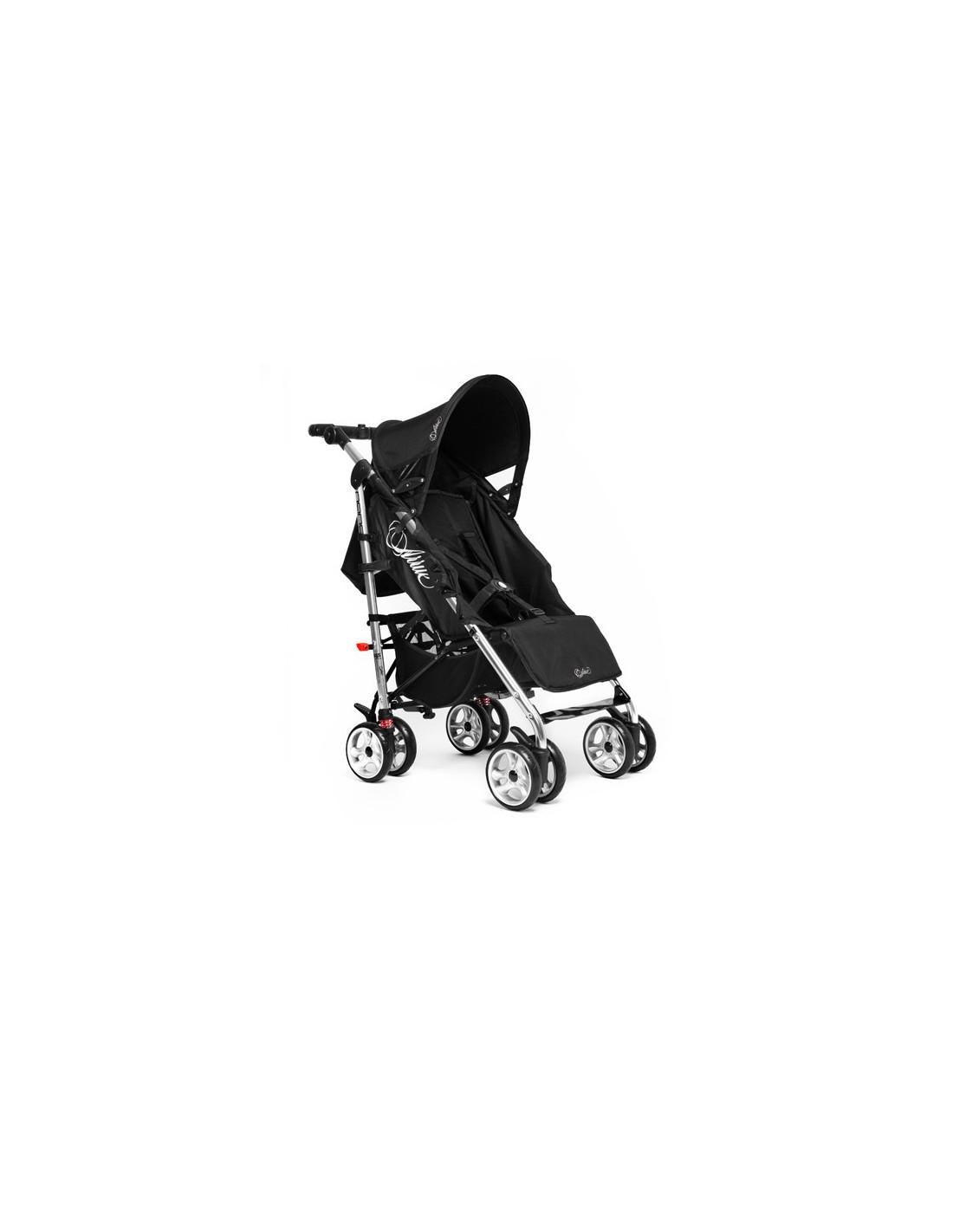 Silla de paseo nano de arrue la mejor para tu beb - Mejor silla paseo ...