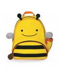 Mochila ZooPack Bee SKIP HOP