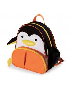 Mochila niño grande ZooPack Pingüino de Skip Hop