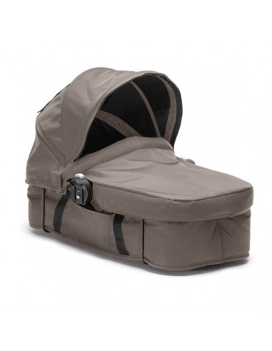 Kit capazo City Select de Baby Jogger