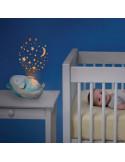 Proyector de estrellas para bebé cordero Skip Hop