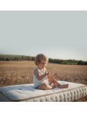 Colchón de cuna Aria de Alma Baby
