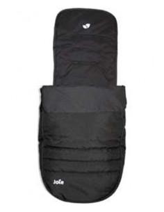 Saco para silla Litetrax 4 de Joie