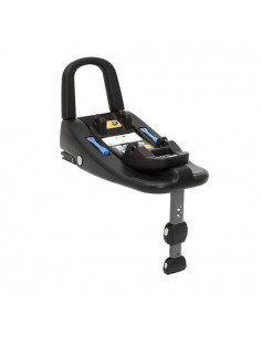 Base isofix i-base advance de Joie Baby