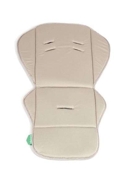 Seat Pad sand para Emotion y Vida de Babyhome