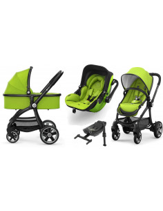 Pack 2 Evostar1 + Evoluna isize lime de Kiddy