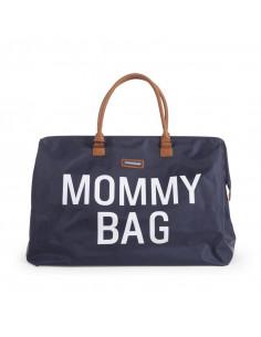 Bolso maternal Child Home Mommy Bag marino