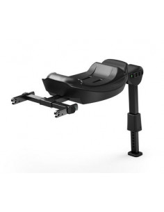 Base isofix de Kiddy
