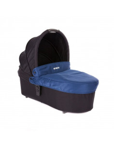 Capazo Baby Monsters Globe - Compact midnight