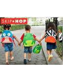 Mochilas para la vuelta al cole de Skip hop