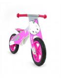 Bicicleta sin pedales Gato Duplo de Milly Mally