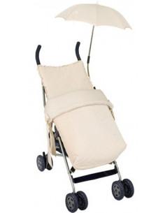 Saco para silla ligera Mandolina de Pili Carrera