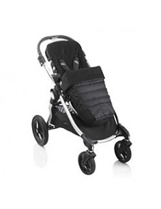 Saco City Select de Baby Jogger