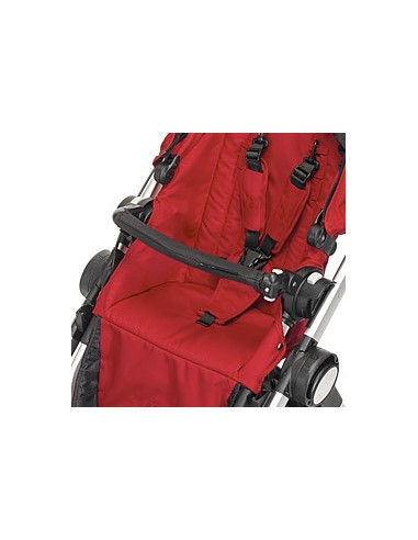 Barra delantera City Select de Baby Jogger