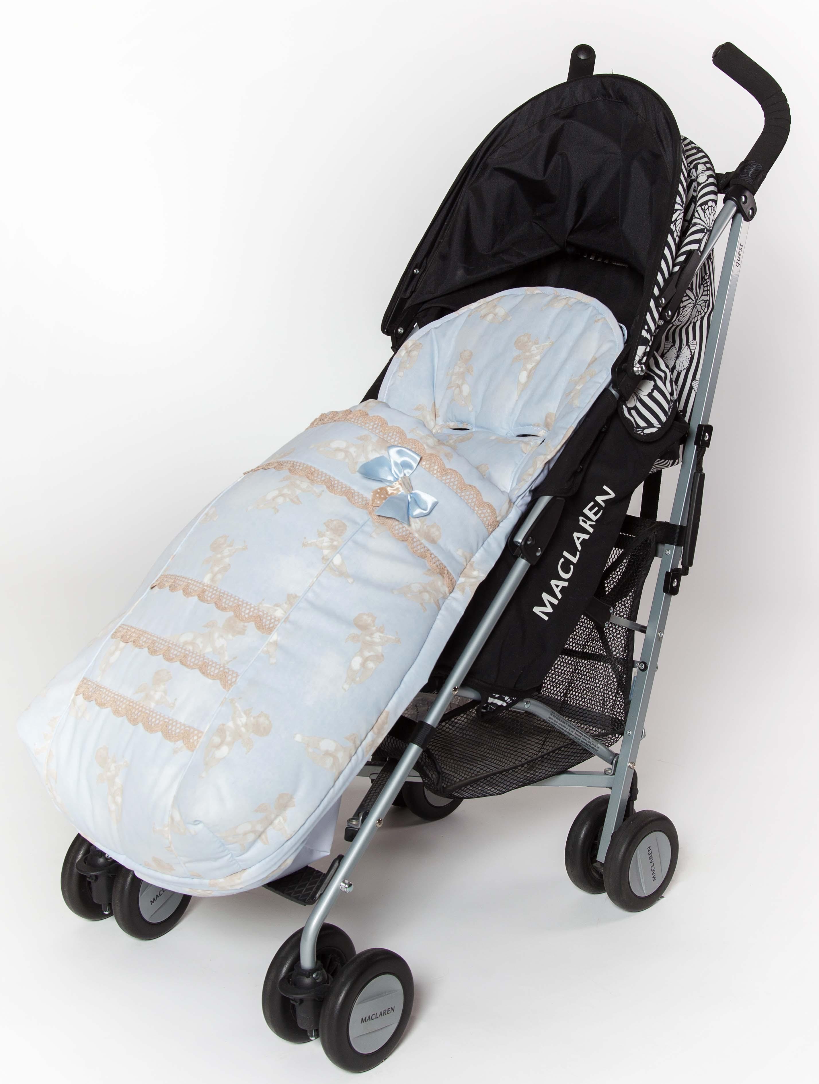 Sacos de beb en tienda beb online PARANENESYNENAS