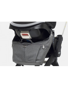Bolso All Day Dune Doona SimpleParenting