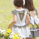 FOQUE niñas