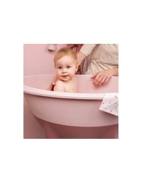 Bañera bebé