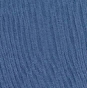 Azul francia 449