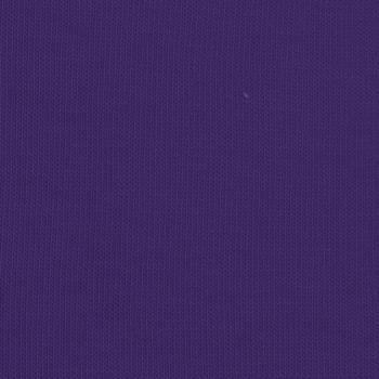 Purpura 118