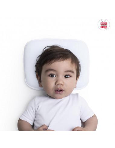 Cojín de brazo para lactancia y de bebé de Cambrass