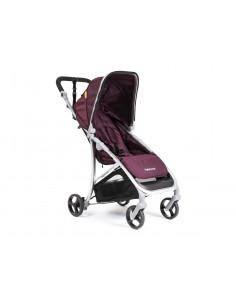 Silla de paseo Vida Purple de Babyhome