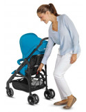Silla de paseo Inglesina Zippy Light
