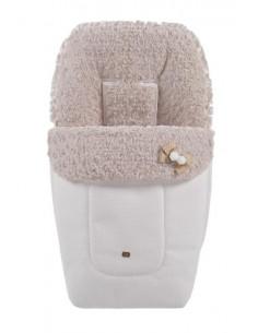 Saco silla universal polar Versalles de Mico's Colección
