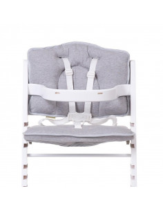 Reductor silla evolutiva Lambda Child Home