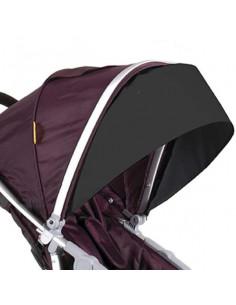 Protector solar Canopy Extender Vida de Babyhome