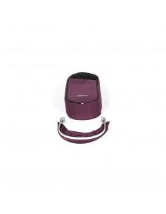 Kit de cuco para silla Vida purple de Babyhome