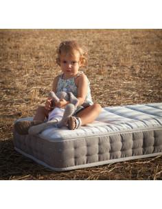 Colchón de cuna Iris de Alma Baby