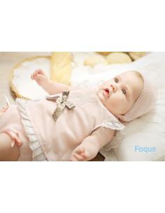 Jesusito con braga para bebé Cookies de Foque