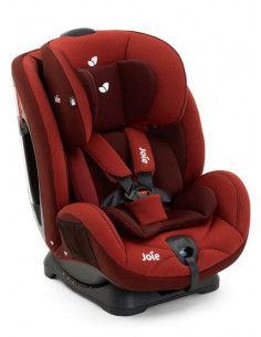 Silla de auto Stages Cherry de Joie
