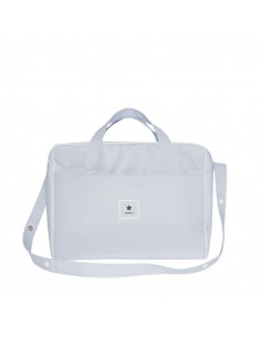 Bolso Maternal Maletin Basic de Cambrass