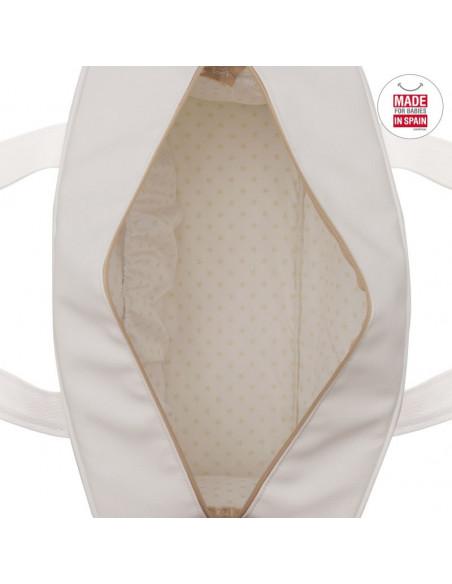 Bolso Maternal Maletin Basic de Cambrass