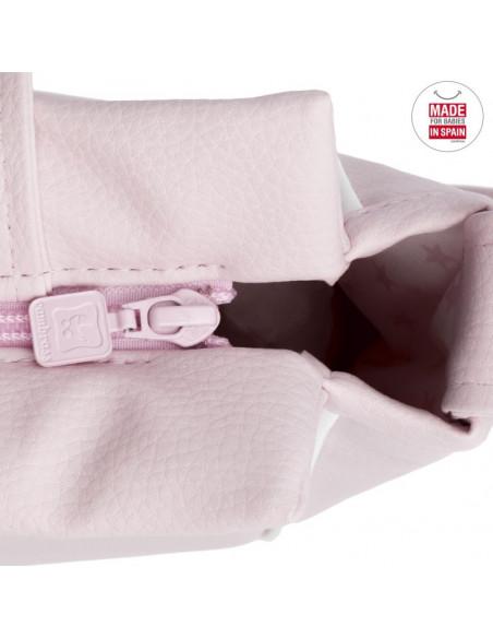 Bolso Panera Basic de Cambrass