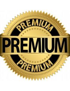 Licencia Premium anual en Paranenesynenas