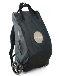 Travel Bag de Silla Vida de Babyhome