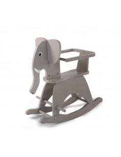 Balancín elefante de Child Home
