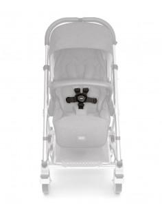 Arnés de seguridad de silla de paseo Urbo de Mamas & Papas