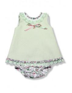 e7dd25a4c Ofertas en ropa para niñas de verano - PARANENESYNENAS