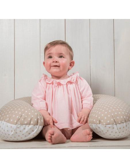 Almohadas de lactancia de My Baby Mattress