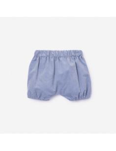 Pantalon corto Arroyo de Paz Rodriguez Invierno