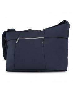 Bolso de paseo Day Bag imperial blue de Inglesina