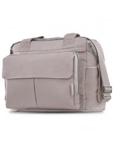 Bolso de paseo Dual Bag alpaca beige de Inglesina