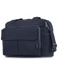Bolso de paseo Dual Bag imperial blue de Inglesina