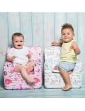 Sillón para niños de My Baby Mattress