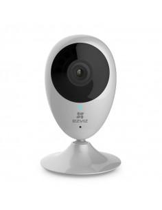 EZVIZ Mini O 720P HD Cámara de vigilancia inalámbrica inteligente